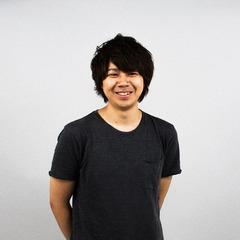 Ryohey Kamada
