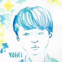 Yohei Arai