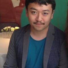 Hiroyuki Kawamura