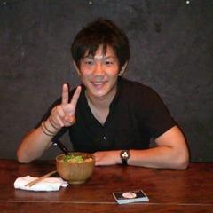 Masashi Takeda
