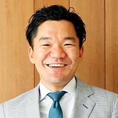 Takuya Hida