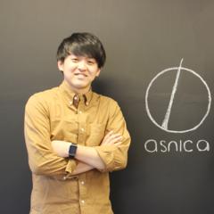 Shigeyuki Saitoh