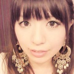 Mime Shioji