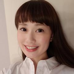 Natsumi Shimizu
