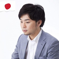 Keisuke Wada