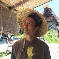 Takuya Abe