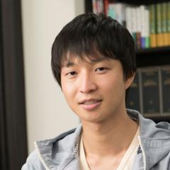 Yuta Tokitake