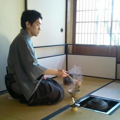 Keisuke Naito