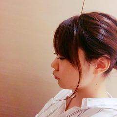 Asuka Murakami
