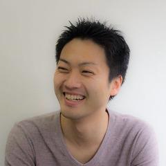 Masahiro Shiohama