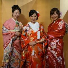 Yurika Gyun Kawashima