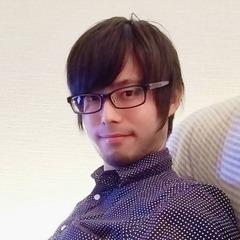 Narihito Miura