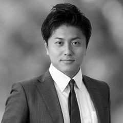 Yuta Tamaru