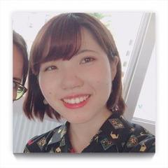 Natsumi Sawaguchi