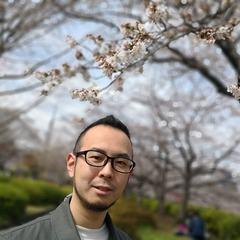 Yosuke Fujita