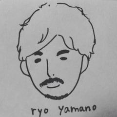 Ryo Yamano