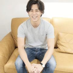 Tsukamoto Seiya