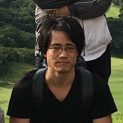Miki Yagita