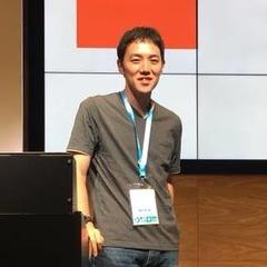 Takuya Narumi