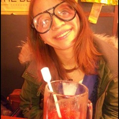 Manami Watanabe