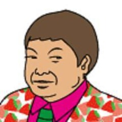 Yoshihiro Shin