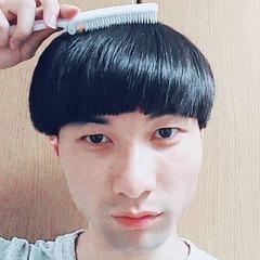 Kazuto Watanabe