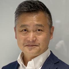 Takumi Akune