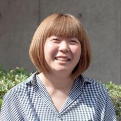 Minami Ogawa
