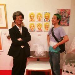 Yosuke Sato