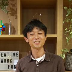 Michihiro Ikeda