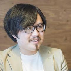 Kyohei Obata