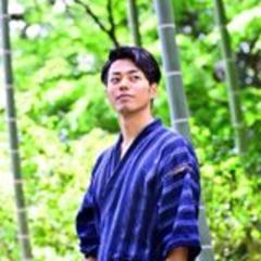 Sentaro Yojima