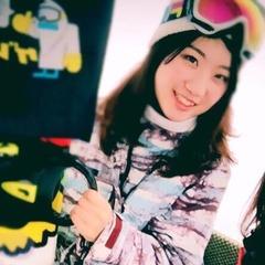 Yui Ishiwata