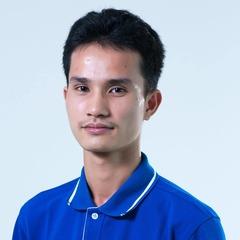 Nguyen Duy Ta