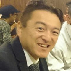 Tomoaki Hoshino