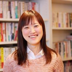 Ayako Iino