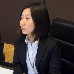 Megumi Okano