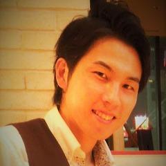 Kazuo Komura