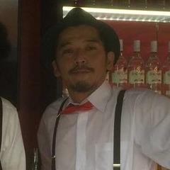 Tetsuji Ono