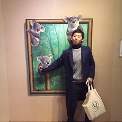 Ryohei Nishino