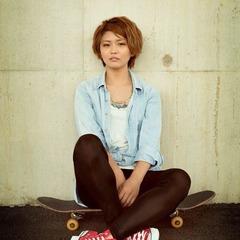 Kanae Tsuji