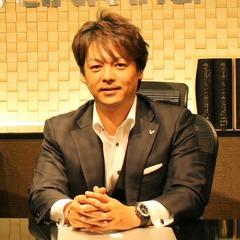 Norio Tanaka