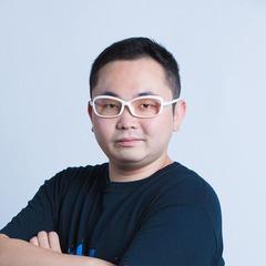 Yuya Shiroto