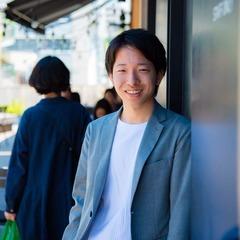 Akihiro Watanabe