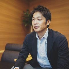 Morikazu Ukei