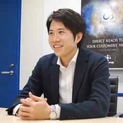 Ryota Yamaji