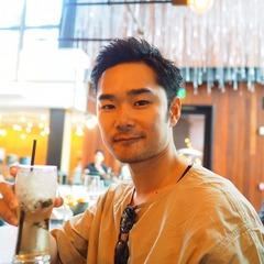Fumito Ishido