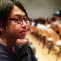 Masahiro Sone