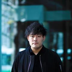 Kazuki Yokoyama