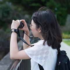 Yu Tateno